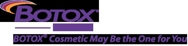 metairie botox