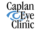 New Orleans LASIK doctor