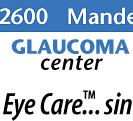 New Orleans Glaucoma Doctor