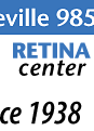 New Orleans Retina Center