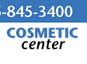 New Orleans Cosmetic Center